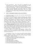 Moricová - Fakulta špeciálneho inžinierstva - Žilinská univerzita - Page 3