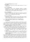 Moricová - Fakulta špeciálneho inžinierstva - Žilinská univerzita - Page 5