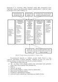Moricová - Fakulta špeciálneho inžinierstva - Žilinská univerzita - Page 6