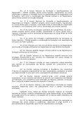 Proposta de Resolução Conjunta – CNJ, ENFAM E ENAMAT - AMB - Page 2
