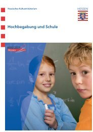 14_Hochbegabung_schule.pdf