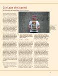 PlusMinus 2/07 - Die Aidshilfen Österreichs - Page 3