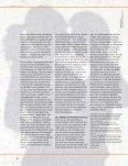 PlusMinus 2/07 - Die Aidshilfen Österreichs - Page 4