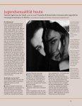 PlusMinus 2/07 - Die Aidshilfen Österreichs - Page 5
