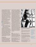 PlusMinus 2/07 - Die Aidshilfen Österreichs - Page 7