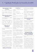 Outubro 2009 - DNA Cascais - Page 2