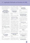Outubro 2009 - DNA Cascais - Page 3