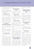 Outubro 2009 - DNA Cascais - Page 4