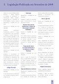 Outubro 2009 - DNA Cascais - Page 5