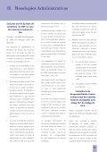 Outubro 2009 - DNA Cascais - Page 6