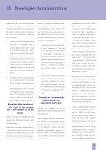 Outubro 2009 - DNA Cascais - Page 7