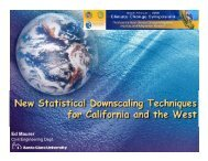 Download PDF (21 pages, 2.7 MB) - California Climate Change Portal