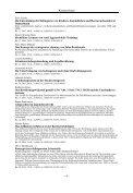 KRIMINOLOGIE/ STRAFRECHT - Seite 4