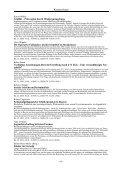 KRIMINOLOGIE/ STRAFRECHT - Seite 6