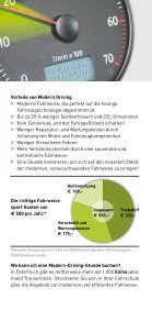 Modern Driving für L17-Begleitpersonen - Ecodrive.org - Seite 3