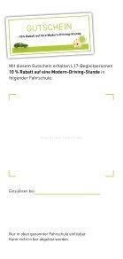 Modern Driving für L17-Begleitpersonen - Ecodrive.org - Seite 6