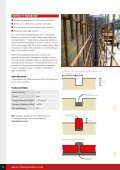 Concrete Waterproofing Systems - BD Online Product Search - Page 4