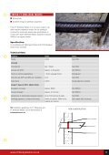 Concrete Waterproofing Systems - BD Online Product Search - Page 5