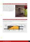 Concrete Waterproofing Systems - BD Online Product Search - Page 7