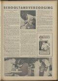 Arbeid (1942) nr. 23 - Vakbeweging in de oorlog - Page 3
