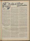 Arbeid (1942) nr. 23 - Vakbeweging in de oorlog - Page 5