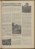 Arbeid (1942) nr. 23 - Vakbeweging in de oorlog - Page 7
