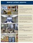 NEWPORT GATEWAY AMENITIES - IrvineCompanyOffice.com - Page 2