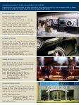 NEWPORT GATEWAY AMENITIES - IrvineCompanyOffice.com - Page 3