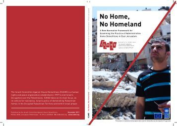 No Home No Homeland V2.0 (3)