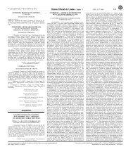 243 3 Ineditoriais - Nova Central Sindical dos Trabalhadores de ...