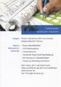 Change-Man - adlatus Zentralschweiz/Tessin - Seite 6