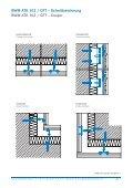2.08 BWM ATK 102 / GFT (pdf) - Gasser Fassadentechnik AG - Page 6