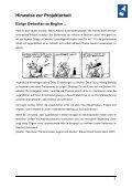 Gesellschaftliche Dimensionen von Alkohol - Vivid - Seite 4