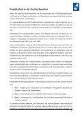 Gesellschaftliche Dimensionen von Alkohol - Vivid - Seite 6