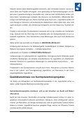 Gesellschaftliche Dimensionen von Alkohol - Vivid - Seite 7