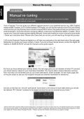 User Manual DIGITAL Series - Southern-Discounts - Page 4