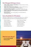 Download brochure - College of Continuing Education - University ... - Page 4