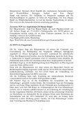 Gemeinderatssitzungsprotokoll vom 28.10.2010 - Gemeinde Hall - Page 3