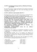 Gemeinderatssitzungsprotokoll vom 28.10.2010 - Gemeinde Hall - Page 4