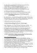 Gemeinderatssitzungsprotokoll vom 28.10.2010 - Gemeinde Hall - Page 5