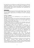 Gemeinderatssitzungsprotokoll vom 28.10.2010 - Gemeinde Hall - Page 6