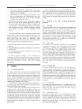 European Union centralised procedure for marketing ... - INCT-Inofar - Page 4
