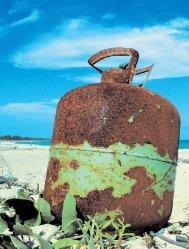 CNT TRANSPORTE ATUAL MAIO - Global Garbage