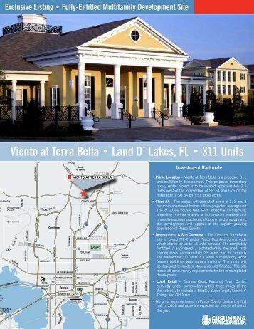 1-Terra Bella Flyer - Cushwakelandfl.com