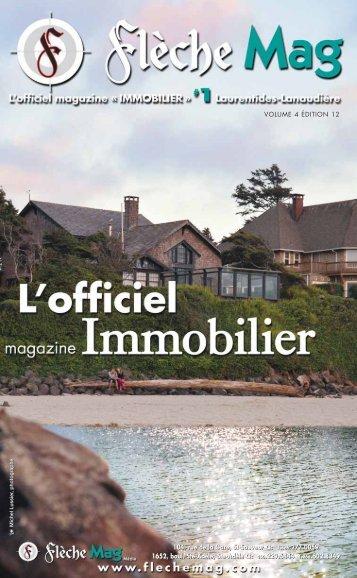 FM_Immo_juillet v4e10 - Flèche Mag