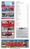 FM_Immo_juillet v4e10 - Flèche Mag - Page 2