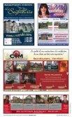 FM_Immo_juillet v4e10 - Flèche Mag - Page 7