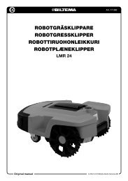 17-380 manual.indd - Biltema