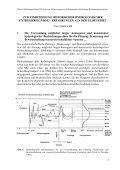 wiener mitteilungen - Institut für Wasserbau und Ingenieurhydrologie ... - Page 7