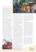 Deutsch - EBM Masa - Page 7